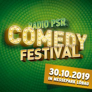 2 radio psr comedyfestival messe veranstaltungspark. Black Bedroom Furniture Sets. Home Design Ideas